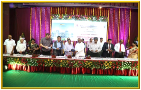 Electronics Conference1