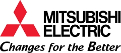 Mitsubhishi Electric