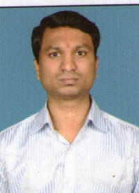 faculty-profile